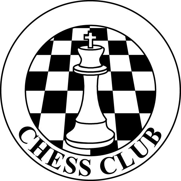 Chess Club - Seaside