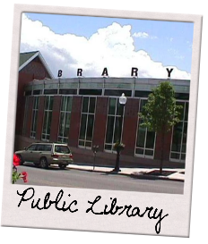 publiclibrary.png