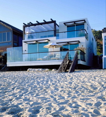 malibu-california-beach-house.jpg